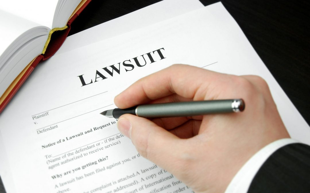 Defending a Creditor/Collector Lawsuit with Attorney Stuart Price of the Price Law Group