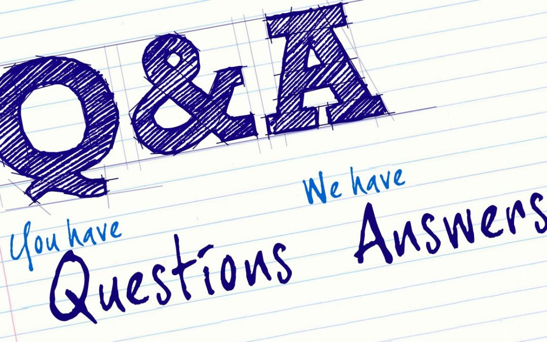 FCRA / FDCPA Q&A with Attorney John Helstowski