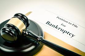 How to Challenge a Bankruptcy