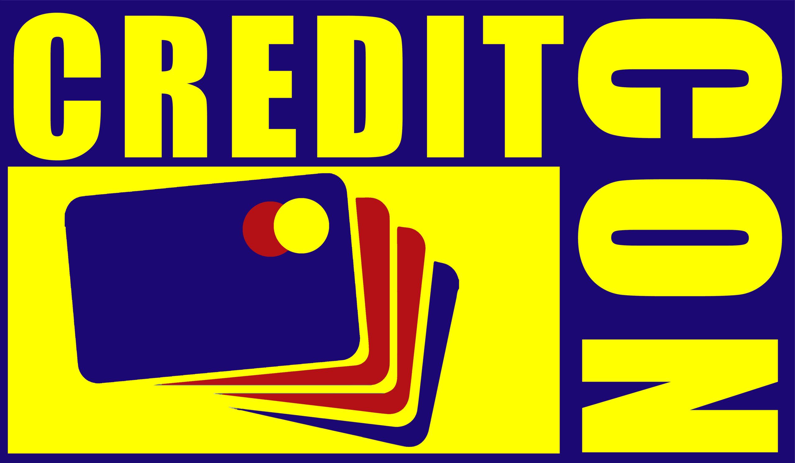 Credit Con